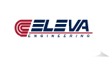 Eleva Engineering catalogue (image)