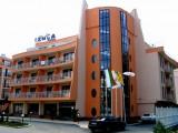 """Hotel """"Izola Paradise"""""""